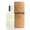 Laboratory Perfumes - No. 003 Samphire (EdT) 100ml